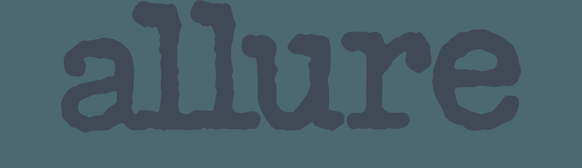 allure microblading